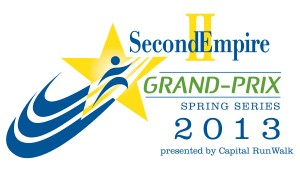 Second Empire Grand Series