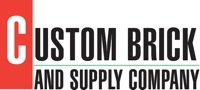 Custom Brick & Supply Co