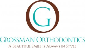 Grossman Orthodontics