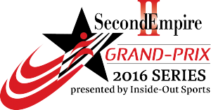 Second Empire Grand Prix 2016