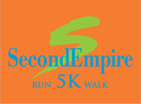 Second Empire 5k Classic 2017