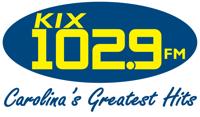 WKIX 102.9
