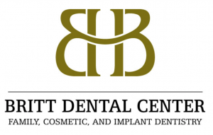 Britt Dental Center
