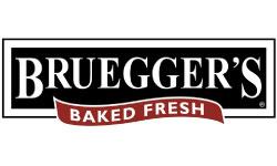 Brueggers Bagels