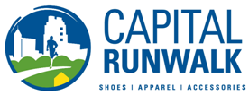 Capital Run Walk