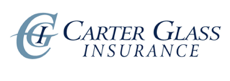 Carter Glass Insurance
