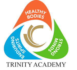 healthy_bodies_strong_minds_logo