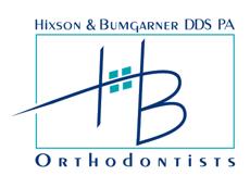 Hixon and Bumgarner