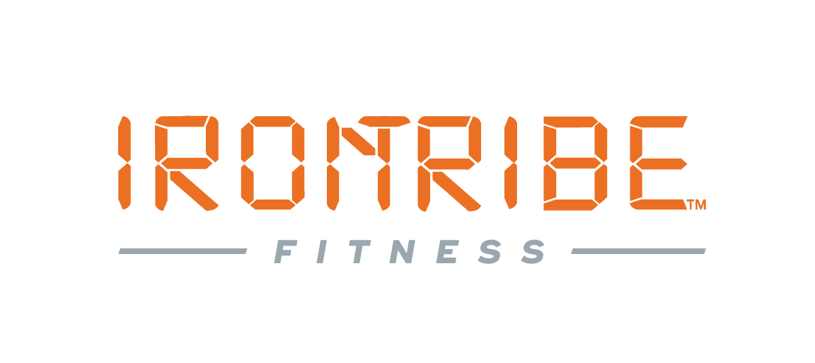 IronTribe Fitness