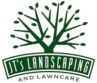 jts-landscaping