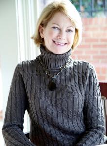 Kim Reynolds