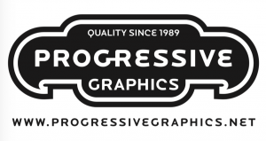 Progressive Graphics