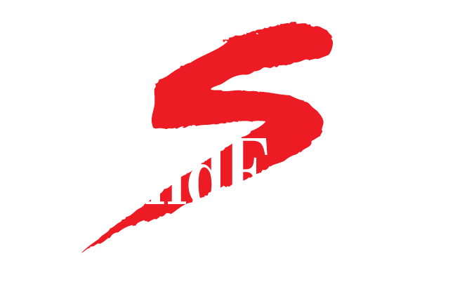 Second Empire 5k Classic 2012