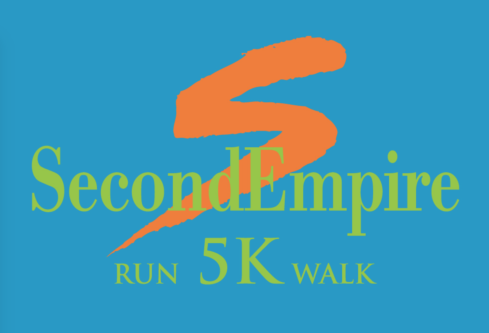 Second Empire 5k Classic 2016
