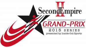 Grand Prix Series