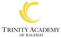 Trinity Academy of Raleigh