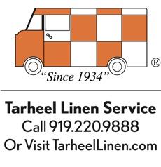 Tarheel Linen
