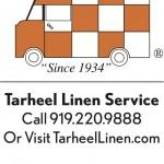 tarheel_linens