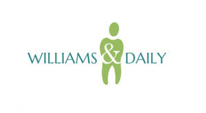 Williams & Daily