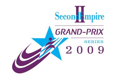The 7th Annual Second Empire Grand Prix Series