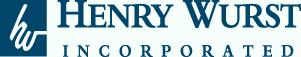 HWI Blue Logo-vector