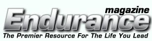 emag-logo-2006