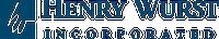 HWI Blue Logo-vector.png