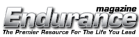 emag-logo-2006.png