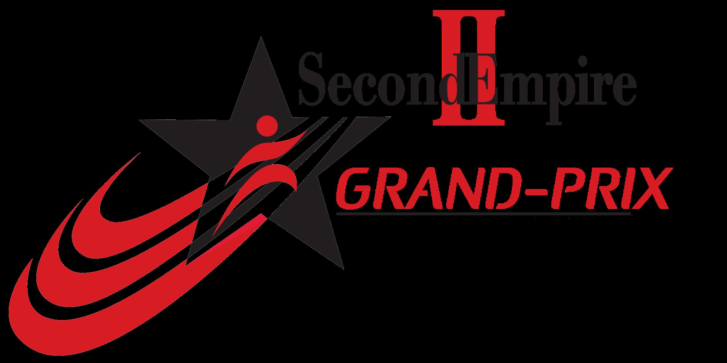 Second Empire Grand Prix 2018