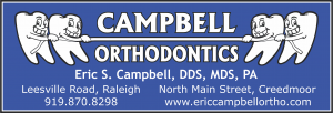 Campbell Orthodontics