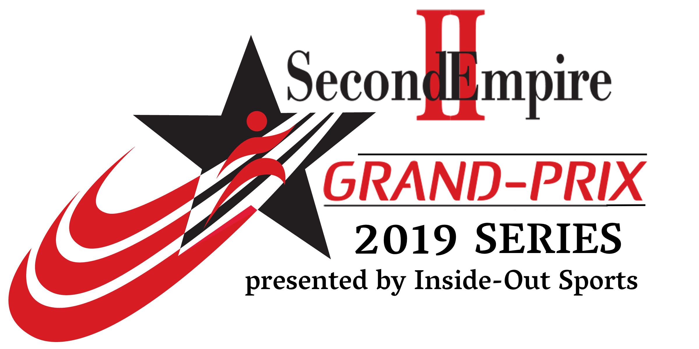 Second Empire Grand Series