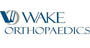 Wake Orthopedics