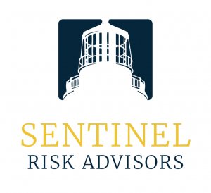 Sentinel Risk Advisors