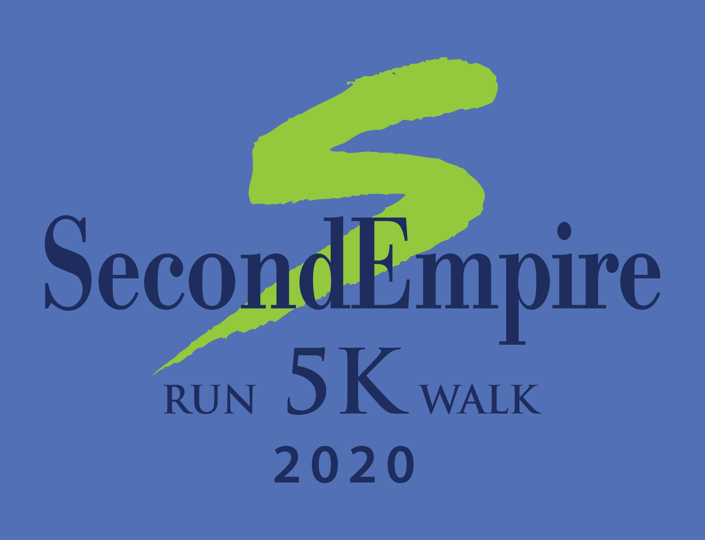 Second Empire 5k Classic 2020